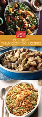310 best thanksgiving recipes images on meals