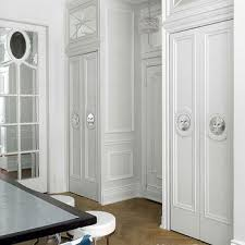 Kitchen Wall Design Ideas Light Gray Kitchen Walls Design Ideas