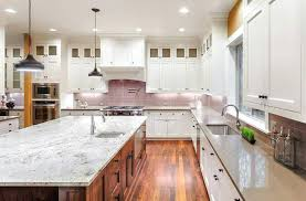 kitchen bath ideas kitchen and bath remodel subscribed me