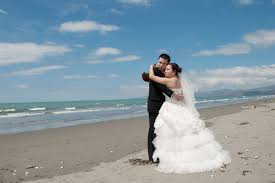 beautiful wedding beautiful wedding new zealand weddings