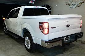 2010 ford f150 tail light cover spyder led tail lights lowest price free shipping