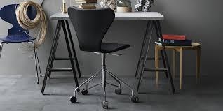 choisir chaise de bureau choisir sa chaise de bureau nos conseils