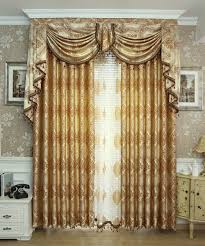 compare prices on luxury valances with beads online shopping buy