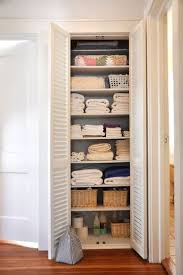 309 best for the home small linen closet organization 309 best home images on 17