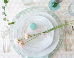 tablescapes archives 23 layers event planning nyc