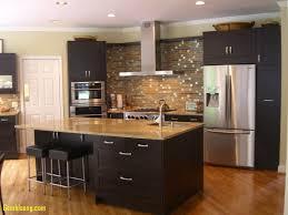 cheap kitchen furniture kitchen kitchen furniture catalogue best color for you excellent