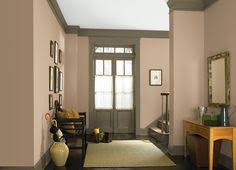 the paint colors so far behr all in one and taupe