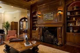 the coats residence loxone blog
