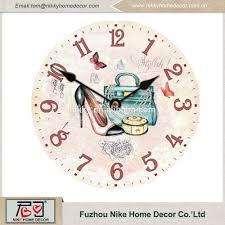 china china wooden clock china china wooden clock manufacturers