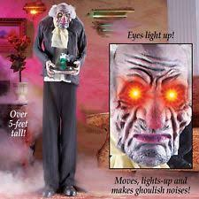 halloween butler ebay