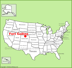 Las Vegas Gang Map Popular 253 List North Minneapolis Crime Map