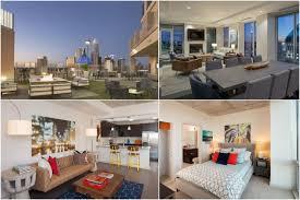 One Bedroom Apartment Charlotte Nc | three bedroom apartments charlotte nc scum1968 com