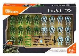 halo warthog mega bloks halo mega construx formerly mega bloks toys