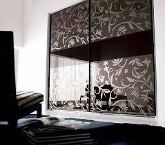 Modern Wardrobe Furniture by Wardrobes Modern Italian Bedroom Furniture Sliding Wardrobes