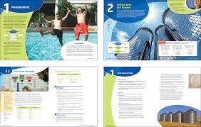 Mcgraw Hill Math Worksheets Linda Stephenson Design Portfolio