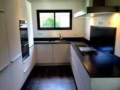 cuisine innovation cuisine d un particulier plan de travail en acier émaillé kitchen