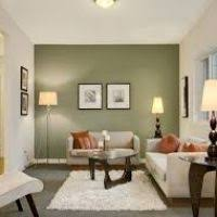 colors to paint living room walls hungrylikekevin com