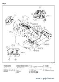 new holland lb115 wiring diagram new holland boomer compact