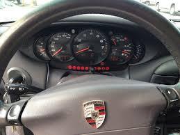 1999 porsche 911 price 1999 porsche 911 interior pictures cargurus