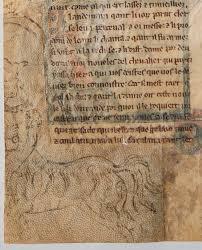 writing parchment paper parchment manuscript art pre decorated parchment patch