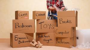 Moving Hacks by Washington Dc Movers Capitol Hill Moving Services Tb Movers