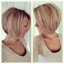 bob haircuts same length at back bob haircuts from the back view hairstyles ideas medium angled