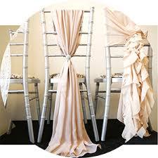 linen rentals san diego chiavari chair rentals san diego 1 for price quality