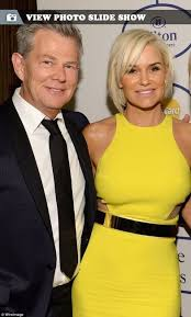 yolanda foster bob haircut pin by sungoddess on yolanda pinterest