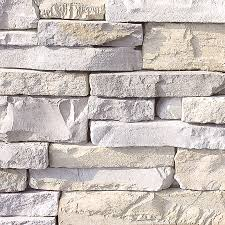 others lowes wall covering lowes stone veneer air stone veneer