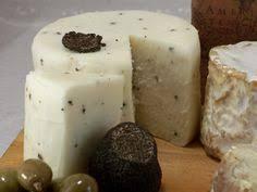 italian truffle cheese gianelli vineyards nebbiolo and italian truffle cheese cheese