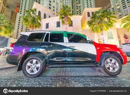 voiture de sport 2016 dubaï émirats arabes unis 10 décembre 2016 voiture de luxe