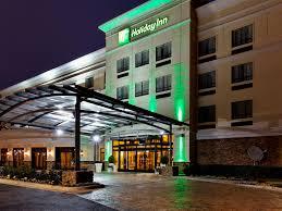 Midland Tx Zip Code Map by Find Midland Hotels Top 8 Hotels In Midland Tx By Ihg