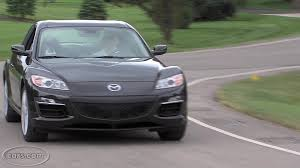 100 2010 mazda rx 8 owners manual mazda rx 8 service
