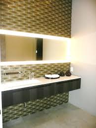 modern powder room decor u2013 mimiku