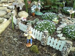 diy fairy garden ideas 26 cool fairy garden ideas picture design