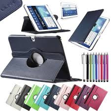 samsung amazon black friday 30 best samsung galaxy tab 3 10 1 p5200 case images on pinterest