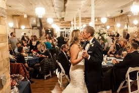 molly c photography blog matt and ashley u0027s winter wedding
