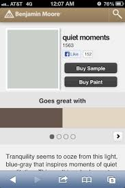 302 best decorating painting images on pinterest furniture