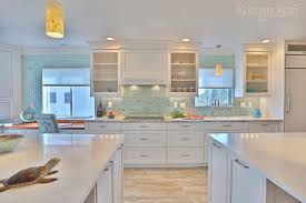 kitchen cabinets in florida white custom cabinetry in new canaan ct https www kountrykraft