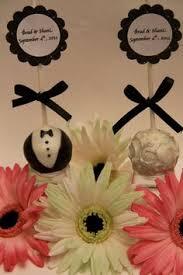 wedding cake pops bride u0026 groom cake pops k fun treats cake