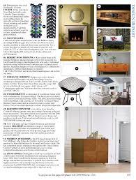 193 best brochure design u0026 press mcbrien interiors