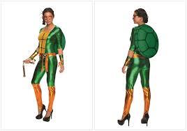 Tmnt Halloween Costumes Tmnt Halloween Costumes Blog Costume Land