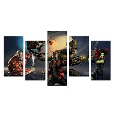 home decor nz wall ideas marvel comics wall mural marvel comic book covers