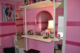 images about stolmen ikea on pinterest cafe counter and closet