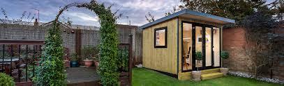 19 how to use home design pro galena ledgestone veneer pro