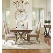 top hooker dining room sets