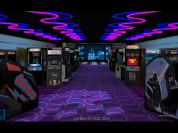 80 u0027s arcades at the mall or movie theaters more things of the