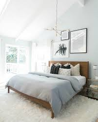 various art shapes above bed bedroom design ideas pinterest
