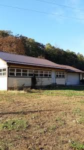 ironton missouri real estate homes farms ranches u0026 land
