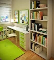 bookshelves in bedroom and for bedrooms terrific gift ideas guys